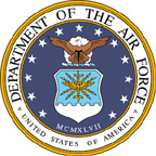 Air Force Emblem-Color (jpg)