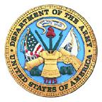 Army Emblem-Color (jpg)