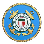 Coast Guard Emblem-Color (jpg)