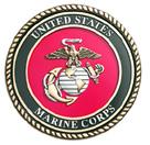 Marine Corps Emblem-Color (jpg)
