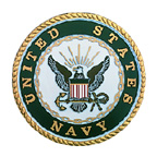 Navy Emblem-Color (jpg)