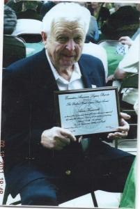 Adam Kwiecinski