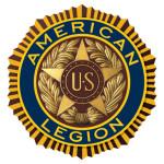 Legion Emblem (jpg)