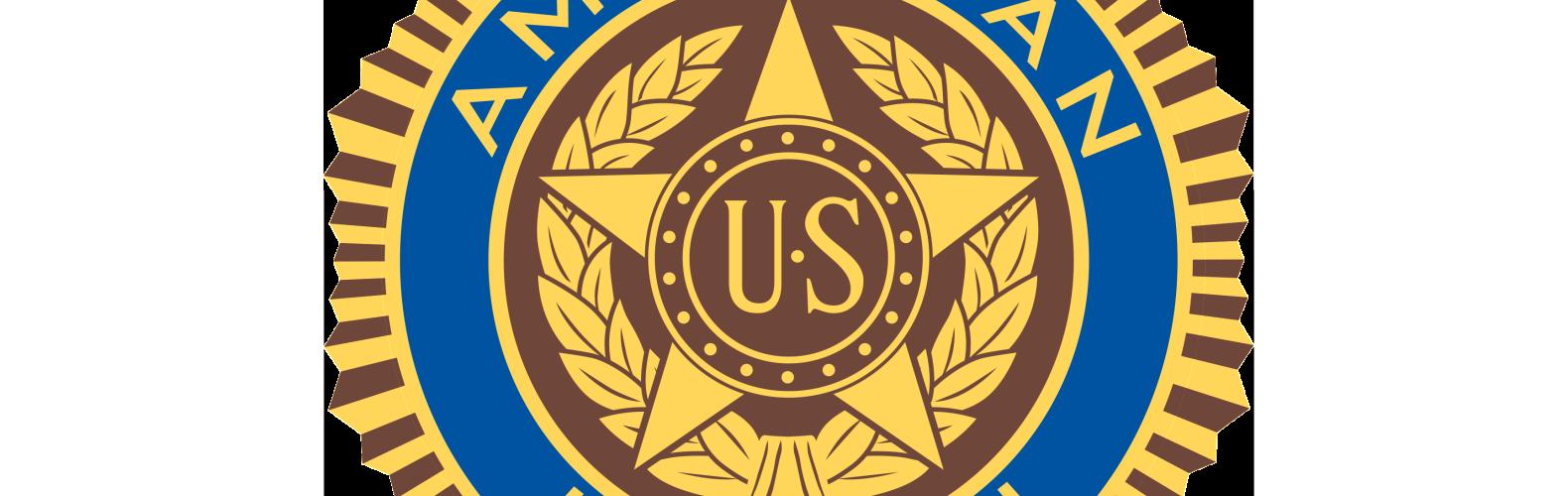 Legion Logo_WebFormatted