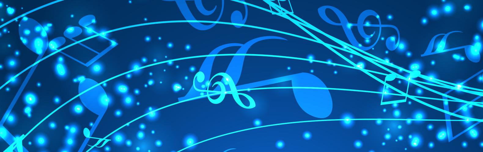 music_10064330-031914