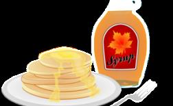 pancakes-md-252x155